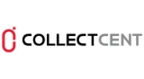 Collectcent